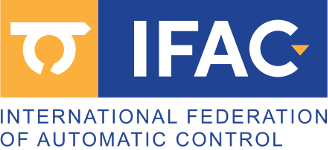 IFAC Sites · International Federation of Automatic Control